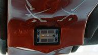 2005 Dodge Magnum Station Wagon presented as lot S223 at Kansas City, MO 2011 - thumbail image5