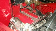 1937 Cord Street Rod 350 CI, Automatic presented as lot S51 at Kansas City, MO 2011 - thumbail image7