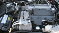 1996 Chevrolet Corvette Convertible 350/300 HP, Automatic presented as lot S55 at Kansas City, MO 2011 - thumbail image6