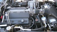 1996 Chevrolet Corvette Convertible 350/300 HP, Automatic presented as lot S55 at Kansas City, MO 2011 - thumbail image7