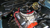 1968 Chevrolet Chevelle 502/502 HP, 4-Speed presented as lot S59 at Kansas City, MO 2011 - thumbail image5