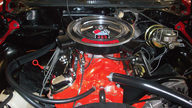 1968 Chevrolet Chevelle SS Coupe 396/350 HP, 4-Speed presented as lot S61 at Kansas City, MO 2011 - thumbail image4