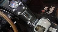 1966 Chevrolet Corvette Convertible presented as lot S65 at Kansas City, MO 2011 - thumbail image5