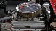 1966 Chevrolet Corvette Convertible presented as lot S65 at Kansas City, MO 2011 - thumbail image8
