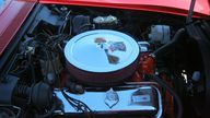 1972 Chevrolet Corvette Coupe 454/270 HP, 4-Speed presented as lot S68 at Kansas City, MO 2011 - thumbail image7