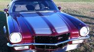 1972 Chevrolet Camaro Z28 4-Speed presented as lot S76 at Kansas City, MO 2011 - thumbail image3