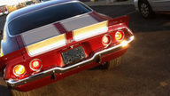 1972 Chevrolet Camaro Z28 4-Speed presented as lot S76 at Kansas City, MO 2011 - thumbail image4