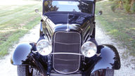 1932 Ford  Street Rod 350 CI presented as lot S77 at Kansas City, MO 2011 - thumbail image2