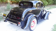 1932 Ford  Street Rod 350 CI presented as lot S77 at Kansas City, MO 2011 - thumbail image3