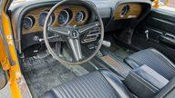 1970 Ford Mustang Boss 429 Fastback KK #2372, 4-Speed presented as lot S79 at Kansas City, MO 2011 - thumbail image4