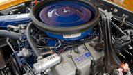 1970 Ford Mustang Boss 429 Fastback KK #2372, 4-Speed presented as lot S79 at Kansas City, MO 2011 - thumbail image6