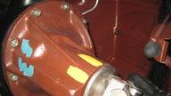 1957 Chevrolet Bel Air 2-Door Hardtop 283/283 HP, 3-Speed presented as lot S81 at Kansas City, MO 2011 - thumbail image6