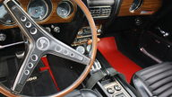 1969 Shelby GT500 Fastback 428 CI, Automatic presented as lot S82 at Kansas City, MO 2011 - thumbail image5