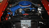 1969 Shelby GT500 Fastback 428 CI, Automatic presented as lot S82 at Kansas City, MO 2011 - thumbail image7