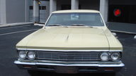 1966 Chevrolet Chevelle 327/275 HP, 4-Speed presented as lot S87 at Kansas City, MO 2011 - thumbail image3