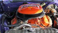 1971 Dodge Challenger RT/SE 440 Six Pack, 4-Speed presented as lot S89 at Kansas City, MO 2011 - thumbail image7