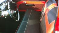 1957 Chevrolet Bel Air 350 CI presented as lot S91 at Kansas City, MO 2011 - thumbail image2