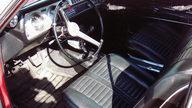 1966 Oldsmobile 442 presented as lot S92 at Kansas City, MO 2011 - thumbail image4