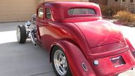 1934 Ford 5 Window Street Rod 392 CI, Automatic presented as lot S94 at Kansas City, MO 2011 - thumbail image2
