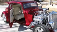 1934 Ford 5 Window Street Rod 392 CI, Automatic presented as lot S94 at Kansas City, MO 2011 - thumbail image3