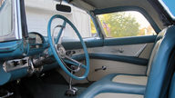1956 Ford Thunderbird 312 CI, Automatic presented as lot S95 at Kansas City, MO 2011 - thumbail image4