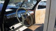 1942 Ford Woody Station Wagon presented as lot S96 at Kansas City, MO 2011 - thumbail image6