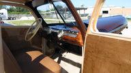 1942 Ford Woody Station Wagon presented as lot S96 at Kansas City, MO 2011 - thumbail image7
