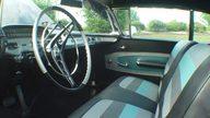 1958 Chevrolet Impala Convertible 348 CI, Automatic presented as lot S105 at Kansas City, MO 2011 - thumbail image7