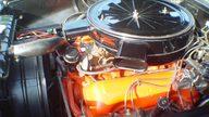 1958 Chevrolet Impala Convertible 348 CI, Automatic presented as lot S105 at Kansas City, MO 2011 - thumbail image8