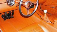 1967 Ford Mustang Resto Mod 700 HP, 6-Speed presented as lot S111 at Kansas City, MO 2011 - thumbail image6