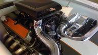1967 Ford Mustang Resto Mod 700 HP, 6-Speed presented as lot S111 at Kansas City, MO 2011 - thumbail image9