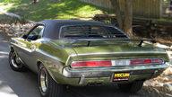 1970 Dodge Challenger R/T 383 CI, Manual presented as lot S112 at Kansas City, MO 2011 - thumbail image2