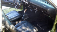 1970 Dodge Challenger R/T 383 CI, Manual presented as lot S112 at Kansas City, MO 2011 - thumbail image4