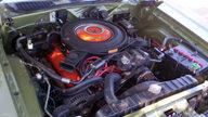 1970 Dodge Challenger R/T 383 CI, Manual presented as lot S112 at Kansas City, MO 2011 - thumbail image5