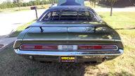 1970 Dodge Challenger R/T 383 CI, Manual presented as lot S112 at Kansas City, MO 2011 - thumbail image6