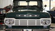1959 Ford F100 Pickup 292 CI, 3-Speed presented as lot S115 at Kansas City, MO 2011 - thumbail image2