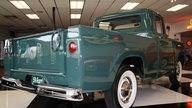 1959 Ford F100 Pickup 292 CI, 3-Speed presented as lot S115 at Kansas City, MO 2011 - thumbail image4