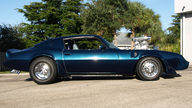 1979 Pontiac Trans Am 403 CI, Automatic presented as lot S116 at Kansas City, MO 2011 - thumbail image2
