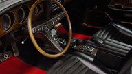 1970 Shelby GT350 presented as lot S118 at Kansas City, MO 2011 - thumbail image2