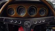 1970 Shelby GT350 presented as lot S118 at Kansas City, MO 2011 - thumbail image3