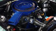 1970 Shelby GT350 presented as lot S118 at Kansas City, MO 2011 - thumbail image7