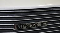 1974 Jensen Interceptor Convertible 440/375 HP, Automatic presented as lot S122 at Kansas City, MO 2011 - thumbail image7
