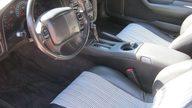 2001 Chevrolet Camaro Z28 Convertible presented as lot S125 at Kansas City, MO 2011 - thumbail image4