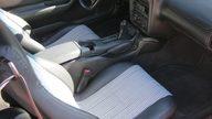 2001 Chevrolet Camaro Z28 Convertible presented as lot S125 at Kansas City, MO 2011 - thumbail image5