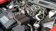2001 Chevrolet Camaro Z28 Convertible presented as lot S125 at Kansas City, MO 2011 - thumbail image6