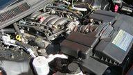 2001 Chevrolet Camaro Z28 Convertible presented as lot S125 at Kansas City, MO 2011 - thumbail image7