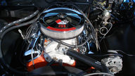 1966 Chevrolet Chevelle SS Coupe 396/375 HP, 4-Speed presented as lot S126 at Kansas City, MO 2011 - thumbail image8