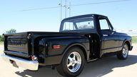 1969 Chevrolet C10 Pickup 396/375 HP, Automatic presented as lot S128 at Kansas City, MO 2011 - thumbail image2