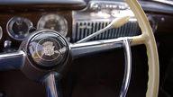 1947 Cadillac Series 62 presented as lot S129 at Kansas City, MO 2011 - thumbail image4