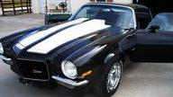1970 Chevrolet Camaro Z28 396/400 HP, 4-Speed presented as lot S131 at Kansas City, MO 2011 - thumbail image3